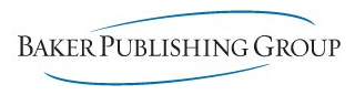 Baker Publishing