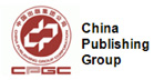 China Publishing Group